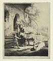Print, The Good Samaritan, 1633 (CH 18418373).jpg