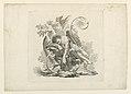 Print, The Letter S, 1775 (CH 18204243-2).jpg