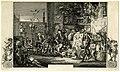Print, satirical print (BM 1868,0808.4249 1).jpg