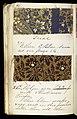 Printer's Sample Book (USA), 1880 (CH 18575237-42).jpg