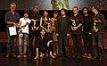 Prix Ars Electronica 2008 winners.jpg