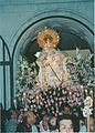 Procesión de la Virgen de Nuestra Señora de la Consolación (2000).jpg