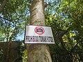 Prohibido tomar fotos.jpg