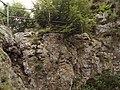 Prohodna cave 083.jpg