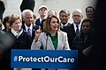 ProtectOurCare Presser 040219 (42 of 68) (46799949654).jpg