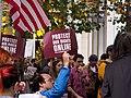 Protect Net Neutrality rally, San Francisco (37503822170).jpg