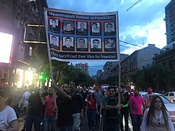 Protest against Kocharyan 18.05.2019 1.jpg