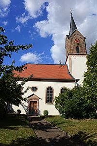 Protestantische Kirche Rittersheim.jpg