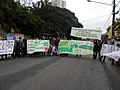 Protesto-ParqueVilaEma.jpg