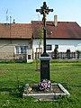 Pruský křížek.jpg