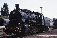 Prussian G 10 (DR 57 3297-9).jpg