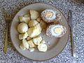 Pstrosi vejce - sekana A.jpg