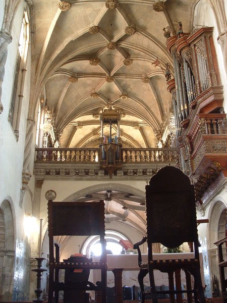 Image:Pt-coimbra-mosteiro-santacruz2.jpg