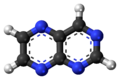 Pteridine-3D-balls-2.png