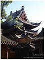 PuTuo Temple.jpg