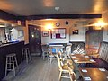 Public bar, Railway Inn, Spofforth, North Yorkshire (9th March 2019) 001.jpg