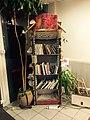 Public bookcase CCO Villeurbanne.jpg