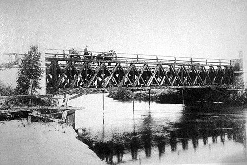 Puente Alsina 1890.jpg