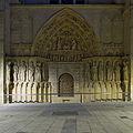 Puerta de los Apóstoles. Catedral de Burgos.jpg