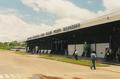 Puerto Maldonado Airport.png