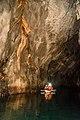 Puerto Princesa Subterranean River National Park 5.jpg