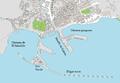 Puerto de Algeciras 1964.png