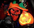 Pumpkin-jack-halloween-in-spall.jpg