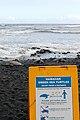 Punalu'u Beach, Pahala (504432) (23461230379).jpg