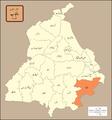 Punjab India Dist Patiala.png