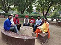 Punjabi Wikimedians Meetup Patiala 17Th.jpg