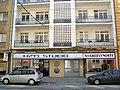 Purův nájemní dům, Údolní 25 Brno 2.jpg