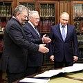 Putin BRE 4 (cropped).jpg