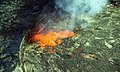 Puu Oo at Kilauea Volcano Hawaii - Aerial View October 1997 04.jpg