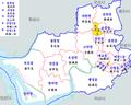 Pyeongtaek-map.png