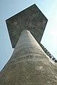 Pyramidenkogel Turm 02.jpg