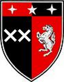 PzBtl 204 (V1).png