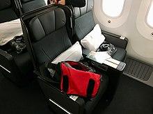 Qantas - Wikipedia