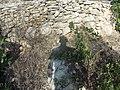 Qrendi, Malta - panoramio (121).jpg