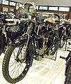 Quadrant 3.5 HP Motorrad 1914.JPG