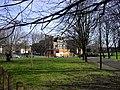 Queen Anne Public House Spring Gardens - geograph.org.uk - 1204355.jpg