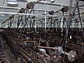 Queen Street Mill - Weaving Shed 5393L.JPG