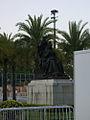 Queen Victoria (5380237314).jpg