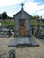 Quesnoy-le-Montant, Somme, Fr, cimetière de Saint-Sulpice (4).jpg