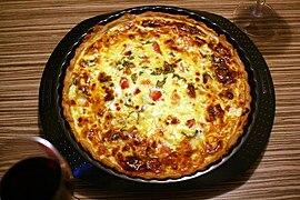 Quiche-Tomates-Mozzarella-Basilic.jpg