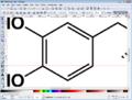 Quick Inkscape diagram tutorial 1.png