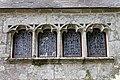 Quimper - Église de Saint-Alor - 008.jpg