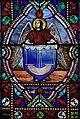 Quimper - Cathédrale Saint-Corentin - PA00090326 - 131.jpg