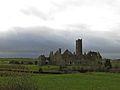 Quin Abbey - Flickr - KHoffmanDC (3).jpg