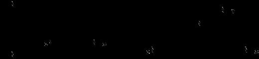 Хинодиимин + Coupler.png