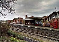 Quorn station 2019.jpg